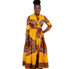 online get cheap indian dresses online aliexpress com alibaba group