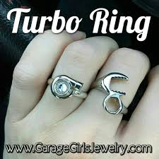 girls rings hand images Turbo rings garage girls jewelry jpg