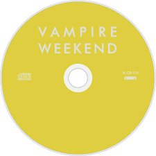Vampire Weekend Chandelier Vampire Weekend Music Fanart Fanart Tv