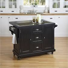 Marble Top Kitchen Island Cart 29 Best Tea Carts And Grocery Wagons Images On Pinterest Kitchen