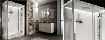 teuco showers design shower enclosures