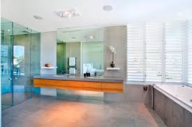 glamorous 90 bathroom windows nsw decorating design of