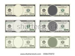 dollar bill stock images royalty free images vectors