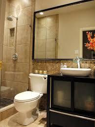 Contemporary Bathroom Decor Ideas Bathroom Contemporary Bathroom Designs For Your Inspirations