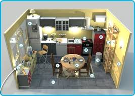 sweet home 3d design software reviews sweet home 3d review o2drops co