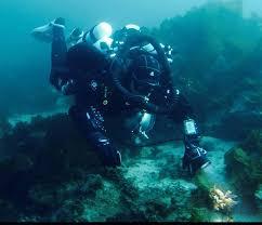 l a scuba diving home facebook