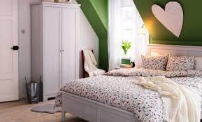 chambre a coucher adulte ikea décoration ikea chambre coucher adulte 27 denis chambre a