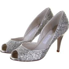 wedding shoes lewis rainbow couture tamara rainbow club wedding shoes