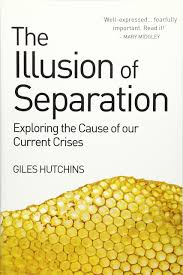 Map Of The Problematique The Illusion Of Separation Exploring The Cause Of Our Current