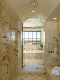 Best Bathrooms Best Master Bathroom Designs Cofisem Co