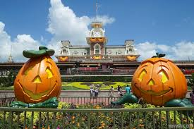 mickey mouse halloween decorations scarey mickey mouse halloween wallpaper