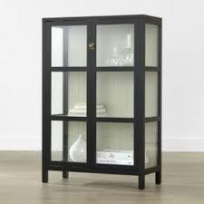 Mainstays 3 Shelf Bookcase Stunning Bookshelves With Doors Raised Panel Bookcase W Doors Uamp