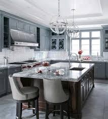 decorative kitchen cabinets installing kitchen cabinets new decorative kitchen ceiling ideas