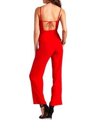 jumpsuit russe russe backless wide leg jumpsuit where to buy how to