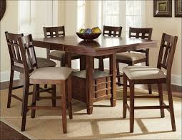 kitchen island tables for sale kitchen table setting dining tables for sale white dinette sets