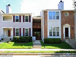northern virginia home listings stone realty services real estate