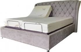 Adjustable Queen Bed Promotional Items The Back And Neck Bed Shop