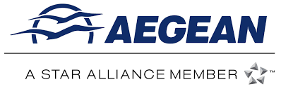 gulf logo vector aegean airlines logo airline airways logos pinterest