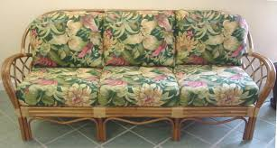 replacement cushions for outdoor wicker furniture