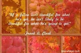 Famous Thanksgiving Poem Famous Thanksgiving Quotes Profile Picture Quotes