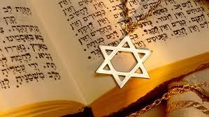 yom jippur free to start again the message of yom kippur opinion abc