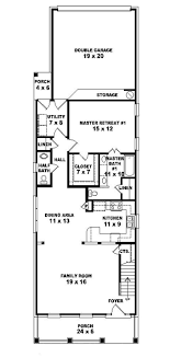 house plans two master suites 653463 two story home with two master suites house plans floor