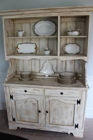 30 delightful dining room hutches and china cabinets hutch plans
