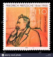 friedrich nietzsche 1844 1900 a portrait bust by friedrich