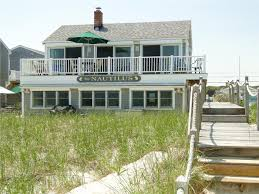 sandwich vacation rental home in cape cod ma 02537 you u0027re