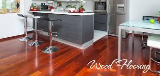 sigstad s mill direct flooring flooring