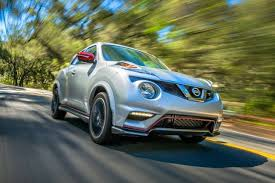 nissan juke engine oil used 2017 nissan juke hatchback pricing for sale edmunds