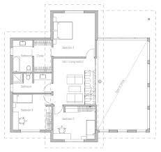 78 best floor plans images on pinterest modern houses floor
