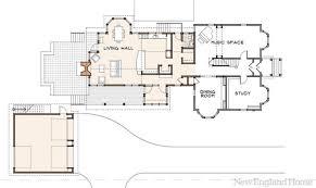 simple floor plans with secret passages placement building plans