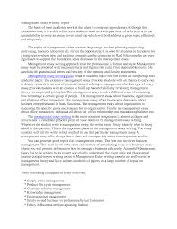 Science Essay Examples Example Essays Topics Resume Cv Cover Letter