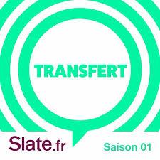 transfert du si e social les podcasts nous offrent des contenus denses et intenses