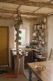 deco cuisine rustique deco cuisine rustique pour idees de deco de cuisine nouveau cool