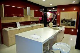 cuisine avec ilot table bar ilot central best cuisine design avec ilot central cuisine avec