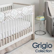 cribs modern stylish and playfully smart cribs from p u0027kolino