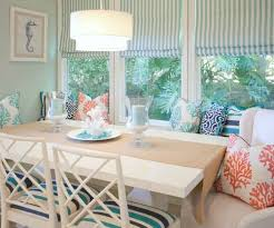 Best Dining Furnishings Images On Pinterest Counter Height - Tropical dining room sets counter height