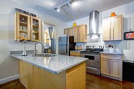 home design center greensboro nc cityview apartments rentals greensboro nc apartments com