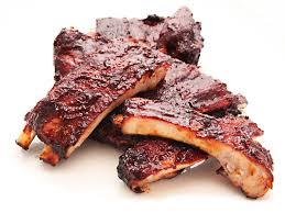kansas city style barbecue ribs recipe serious eats