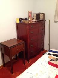 Philco Record Player Cabinet Find Vintage Stereo At Estate Sales