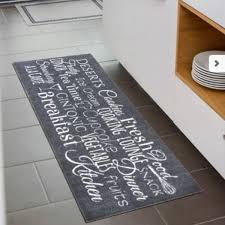 tapis de cuisine lavable en machine tapis de cuisine lavable en machine miabella breakfast par tapis