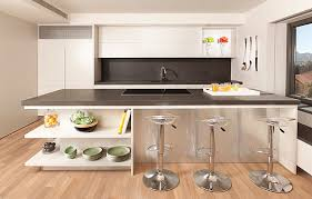 modern kitchen interior modern minimalist kitchen interior design kitchen design ideas