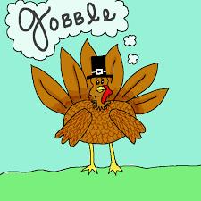 thanksgiving gobble so u2026let u0027s hang out u2013 gobble prep a recipe perv fest