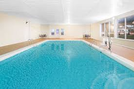 cape cod hotels with indoor pool hotelname city hotels ma 02673 4659