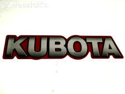 kubota rtv900 parts
