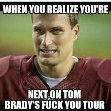Redskins Meme - new england patriots memes bill best images collections hd for
