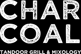charcoal tandoor grill mixology bangkok indian charcoal tandoor grill mixology traditional indian food and