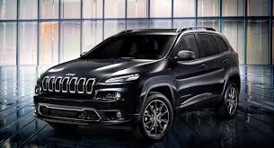 overland jeep cherokee 2017 jeep grand cherokee overland grey images car images